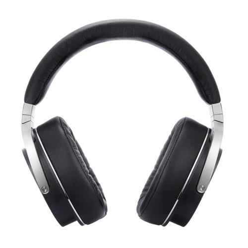 Oppo PM3 - Kopfhörer - Schwarz
