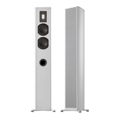 Piega Premium 501 Wireless Lautsprecher