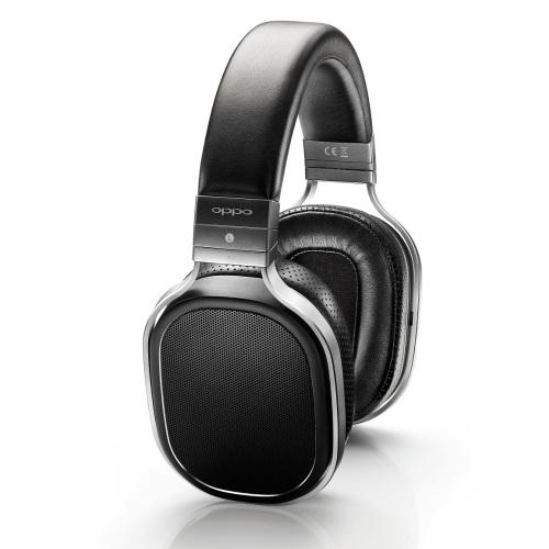 Oppo PM2 - Kopfhörer