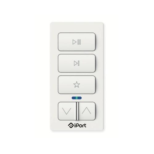 iPort xPress Sonos Fernbedienung
