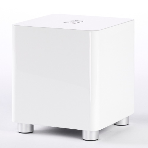 Sumiko S.0 Subwoofer Weiss