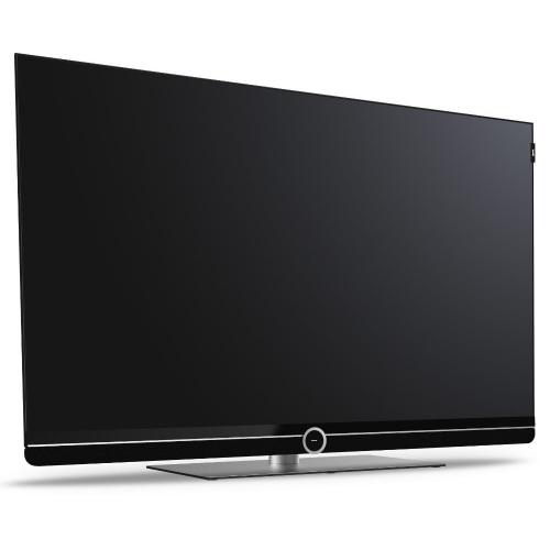 Loewe Bild 2 Fernseher