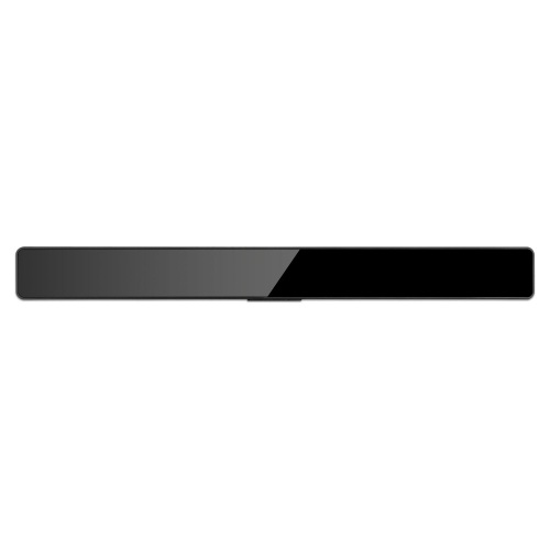 Technisat Digitenne Slim DVB-T2 HD Zimmerantenne