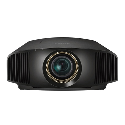 Sony VPL-VW590ES 4K-Lampenprojektor
