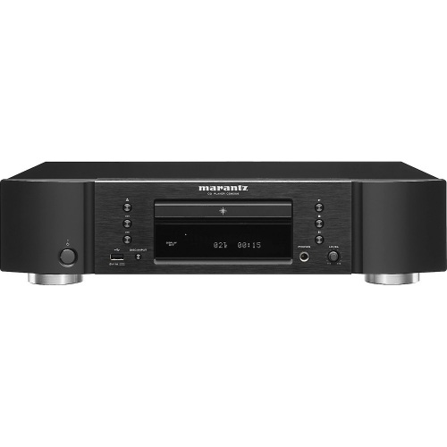 Marantz CD6006 CD-Player