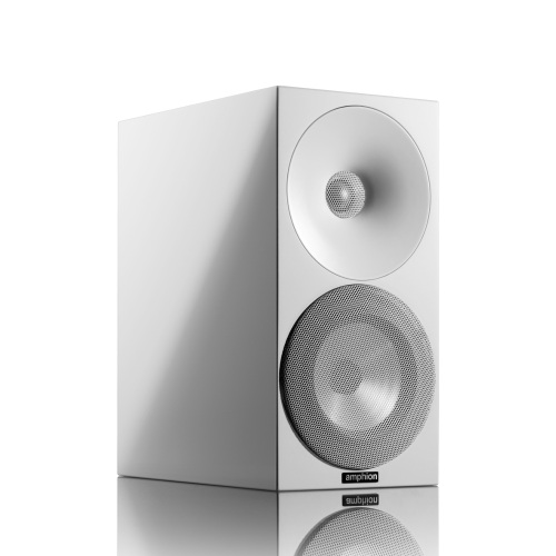 Amphion Argon 1 Regallautsprecher