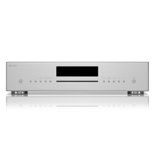 AVM Evolution CD 3.2 MK2 CD-Player