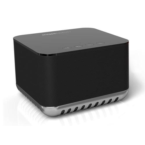 Mass Fidelity Core Wireless Speaker System