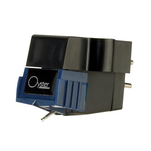 Sumiko Oyster Tonabnehmersystem
