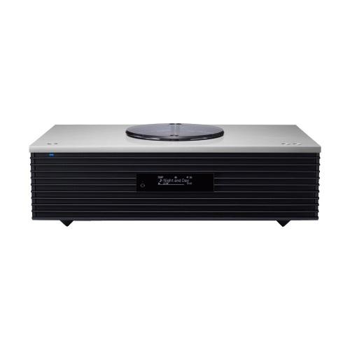 Technics SC-C70 Stereo-Kompaktsystem