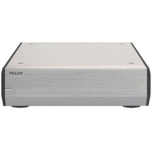 Melco S100 Audio-Switch
