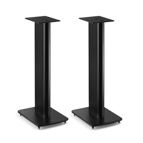 Kef Performance Stand