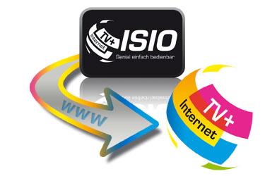 DV010_kfweb_Internet_001