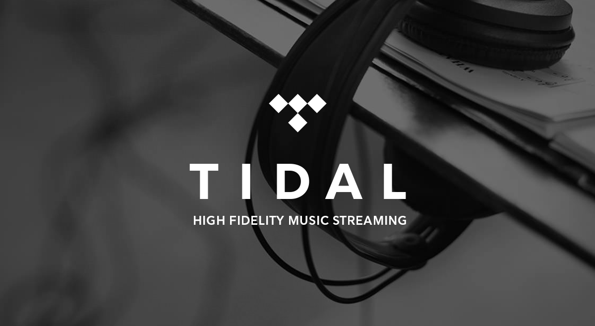 tidal-share-239a2bdc