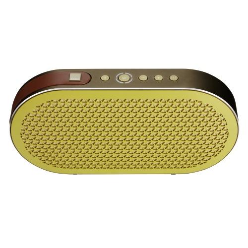Dali - Katch Bluetooth-Lautsprecher - Green Moss
