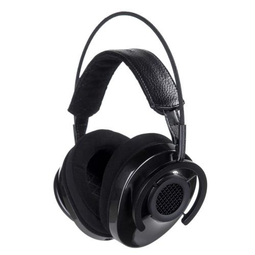 AudioQuest NightHawk Carbon Kopfhörer