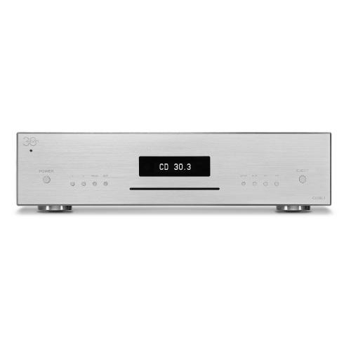 AVM CD 30.3 CD-Player