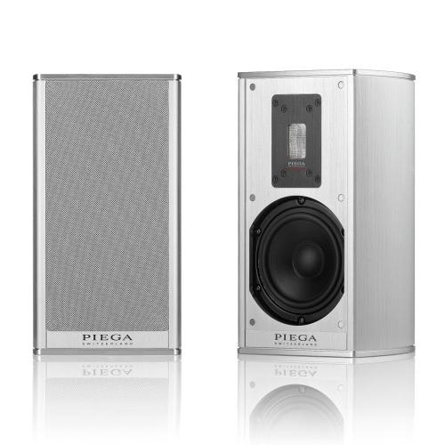 Piega Premium 301 Wireless Lautsprecher