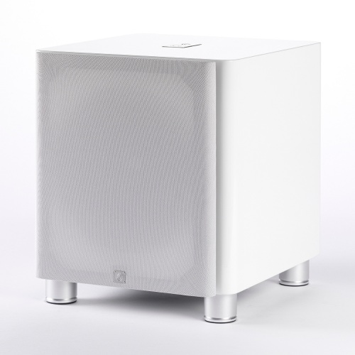 Sumiko S.9 Subwoofer Weiss