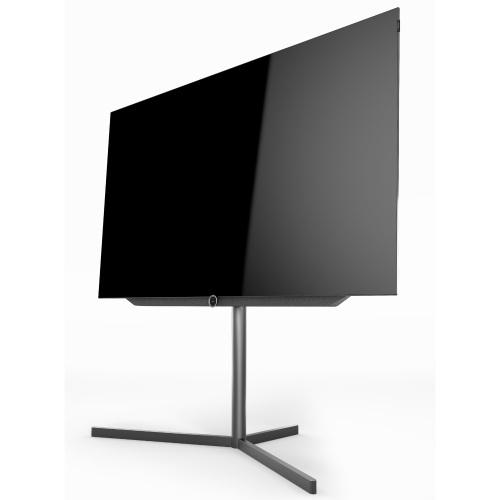 Loewe - Bild7 OLED Fernseher