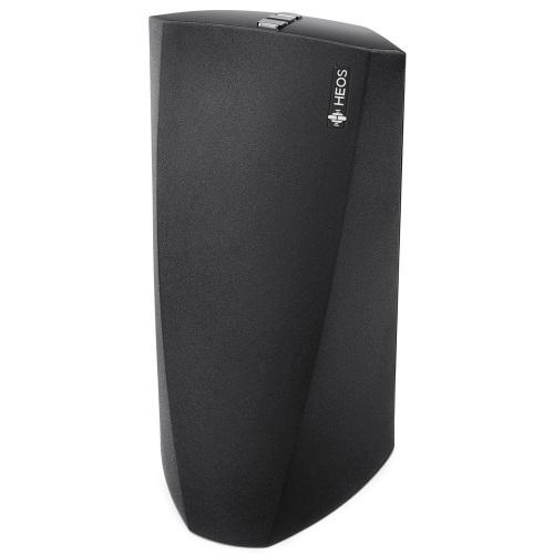 Heos 3 HS2 - Multiroom Lautsprecher - Schwarz