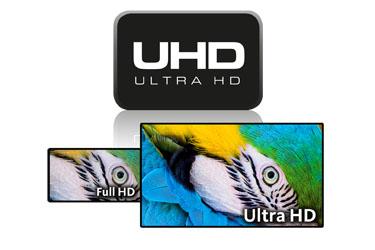 DV010_kfweb_UHD_Receiver_001
