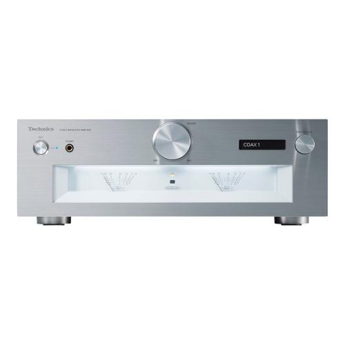 Technics SU-G700 Stereo-Vollverstärker
