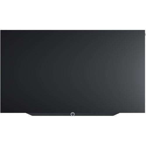 Loewe Bild s.77 OLED-TV + Apple TV 4K