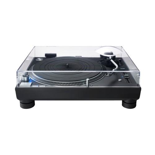 Technics SL-1210GR Plattenspieler