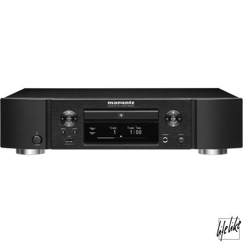 Marantz ND8006 Netzwerk-Audioplayer