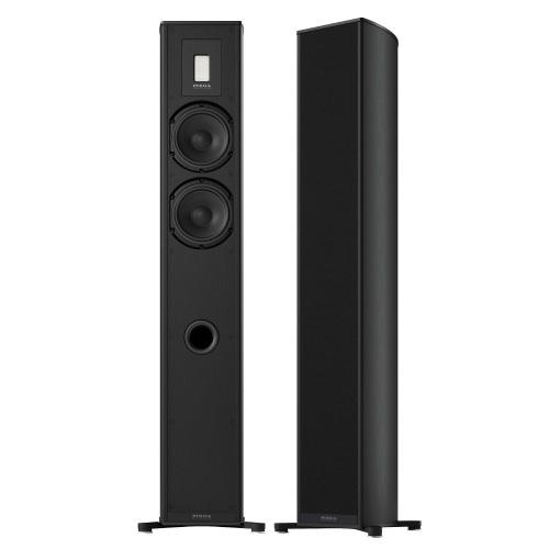 Piega Premium 701 Wireless Lautsprecher