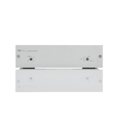 Musical Fidelity - V90 DAC - D/A-Wandler