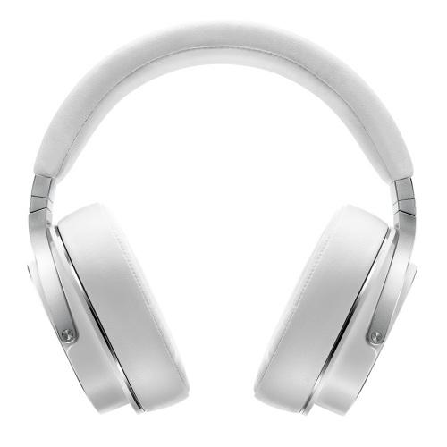 Oppo PM3 - Kopfhörer - Weiß