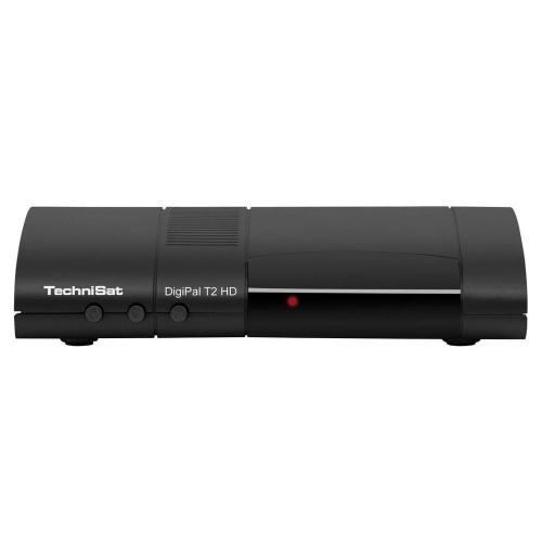 Technisat DigiPal T2 HD DVB-T2-HD-Receiver