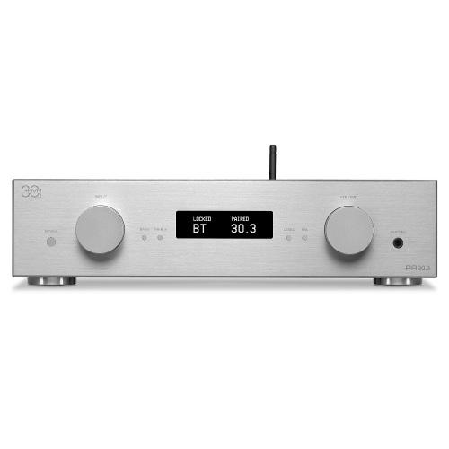 AVM PA 30.3 Vorverstärker