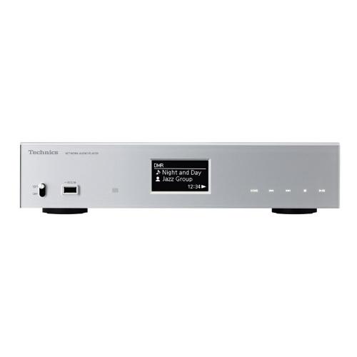 Technics ST-C700D Netzwerk-Player