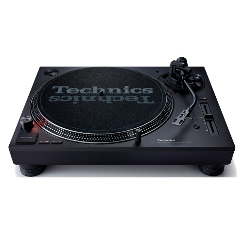 Technics SL-1210MK7 Plattenspieler