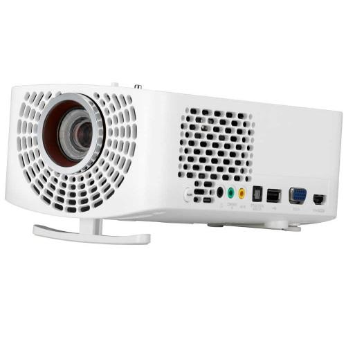 LG Largo LED Projektor