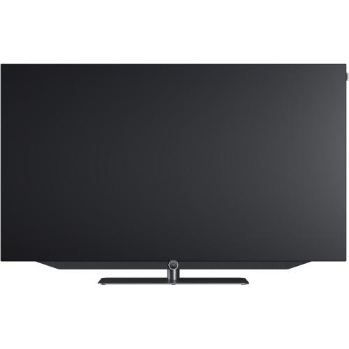 Loewe Bild v 4K Smart TV