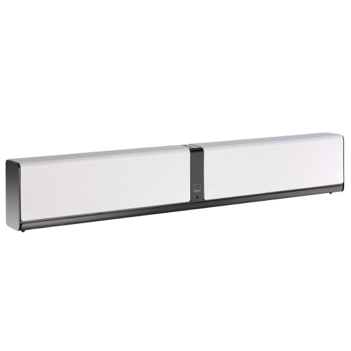 Dali Kubik One Soundbar Ice
