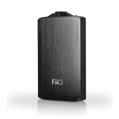 FiiO A3 portabler Kopfhörerverstärker