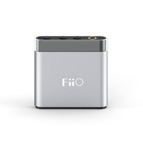 FiiO A1 mobiler Kopfhörerverstärker
