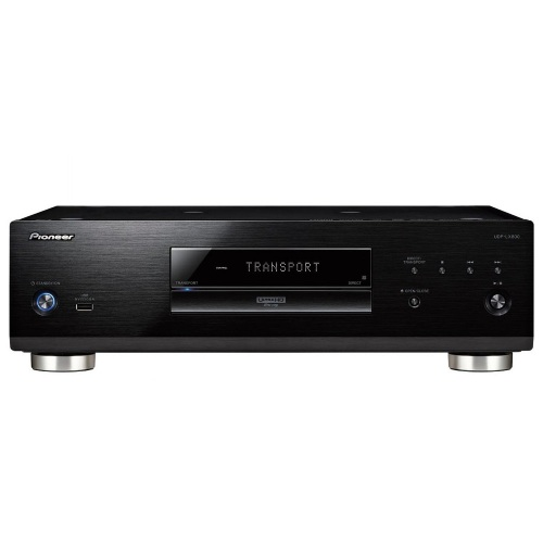 Pioneer UDP-LX800 BluRay-Player