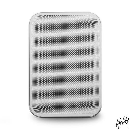 Bluesound Pulse Flex 2i Multiroom-Lautsprecher