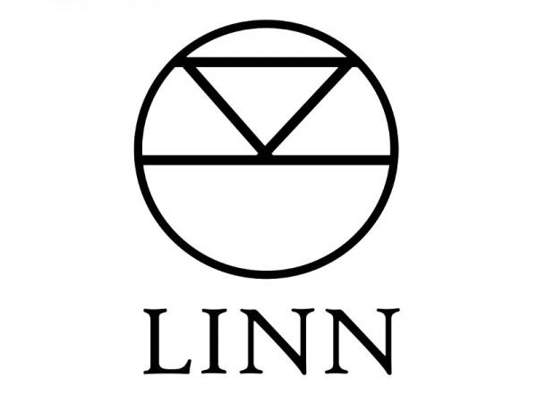 Linn-Logo