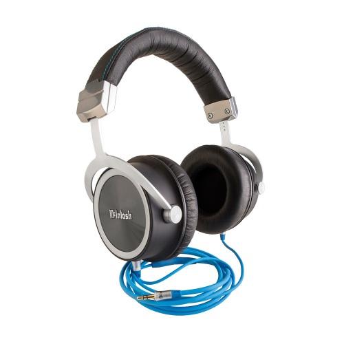 McIntosh MHP1000 Kopfhörer
